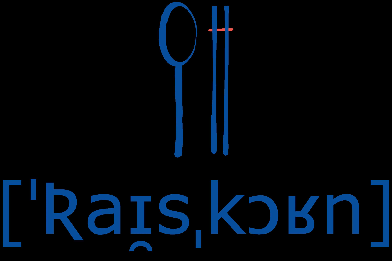 cropped-ReiskornBerlin_Logo_Vektor-2.png